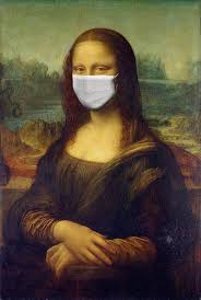 mona lisa mask.jpg