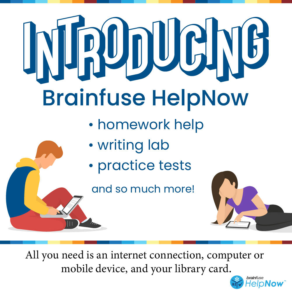 brainfuse.png